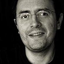 Thierry Verret