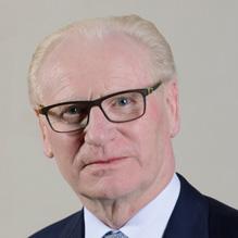 Alain Kouck