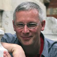 Didier Pasamonik