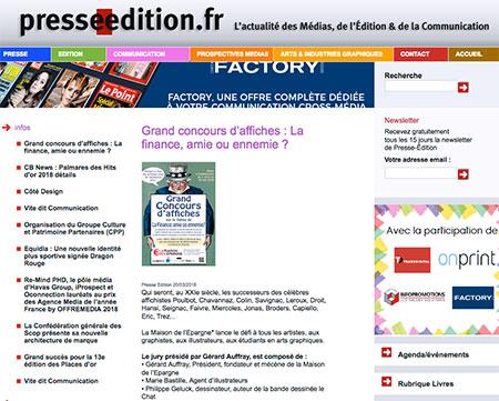 presse-editions.fr