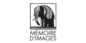 memoire images