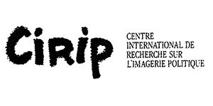cirip centre international de la recherche sur l'image politique