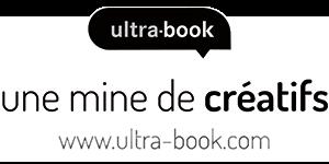 www.ultra-book.com une mine de créatifs