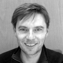 Pascal Tardif