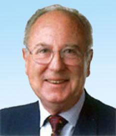 M. Gérard Auffray