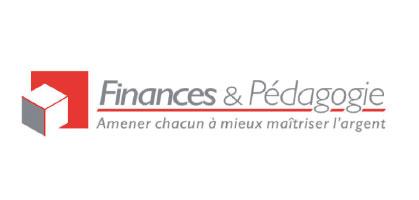 Finances&Pédagogie