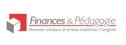 Finance & Pédagogie