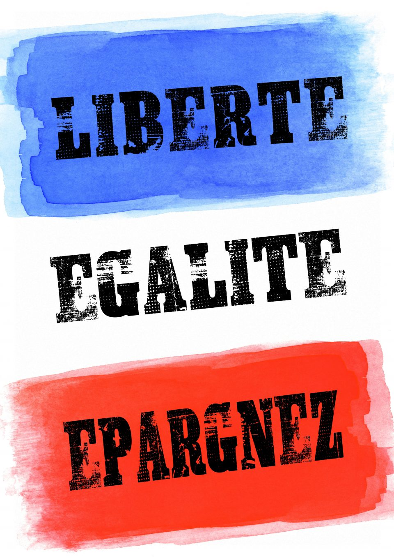 "Sandrine ""Banque 1"""
